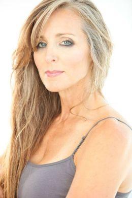 Kathie Sileno