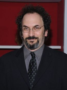 Роберт Шмигель