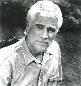 Тим Томерсон