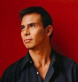 Рауль Трухильо