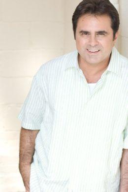 Роберт Турано