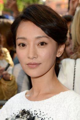 Чжоу Сюнь