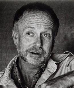 Пол Зиндел