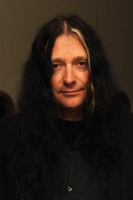 Йонас Окерлунд