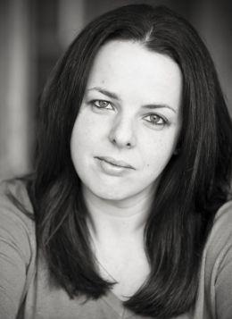 Joanna Jeffrees