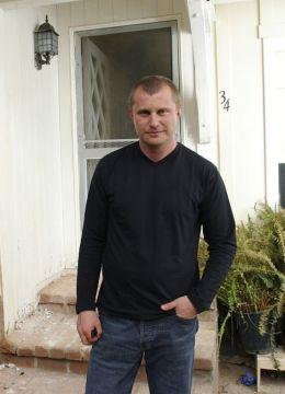 Вадим Перельман
