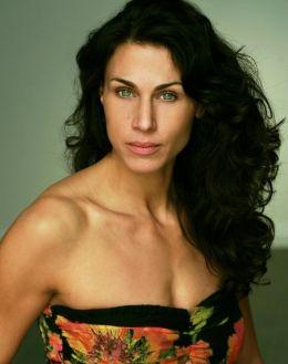 Мария Бертран