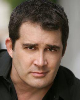 Скотт Сахади
