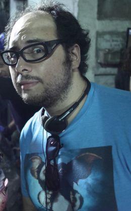 Николас Лопес