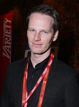 Йоахим Триер