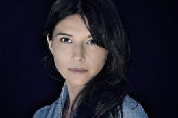 Тамара Фелдман