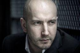 Евгений Гальперин