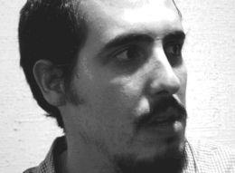 Алехандро Лозано