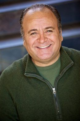 Vick Sabitjian