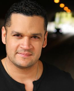 J. Omar Castro