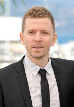 Alexander Mallet-Guy