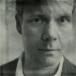 Макс Рихтер