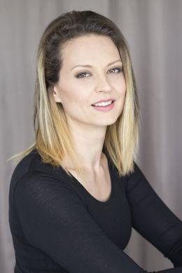 Юлия Паткос