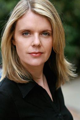 Сильвия МакКлюр