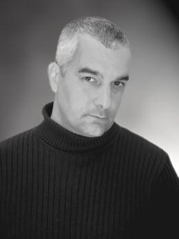 Алехандро Арройо
