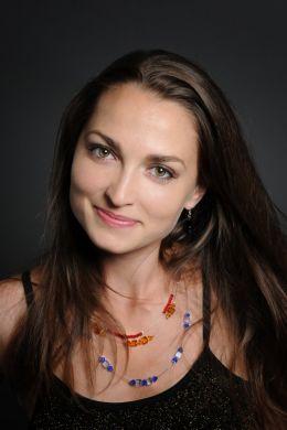 Алена Мунтяну