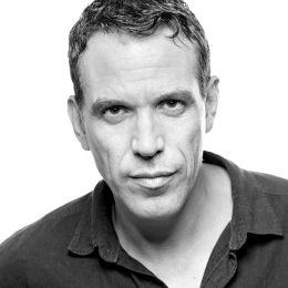 Christopher Sciueref