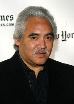Педро Кастанеда