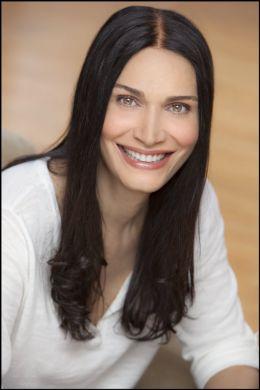 Amanda M. Rodriguez