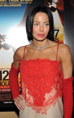 Лиза Мария Фальконе