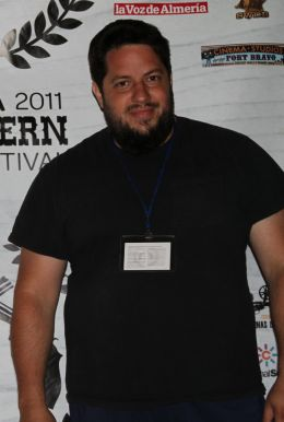 Рене Перез