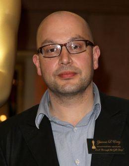 Джейми Д'Круз