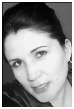 Моника Акоста