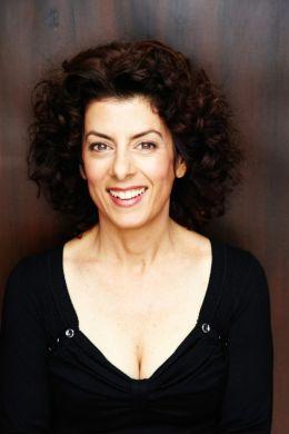 Линда Грассо