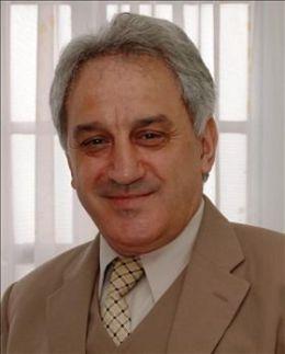 Джино Пиччиано