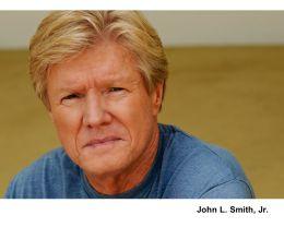 Джон Л. Смит мл.