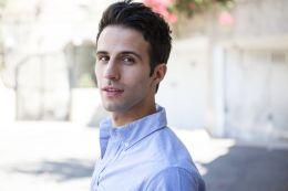 Nathan Mohebbi