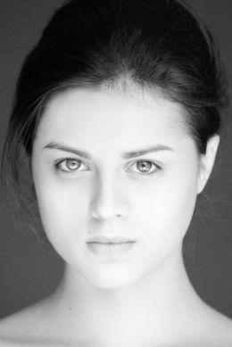Marina Stoimenova