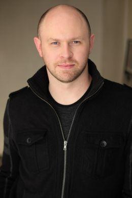 Натан Бриммер