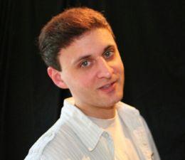 Mike Malvagno