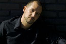 Nicholas Gibeault