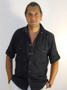 Сантос Карабалло