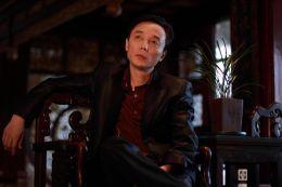 Jianmin Lv