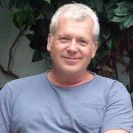 Филип Роуз