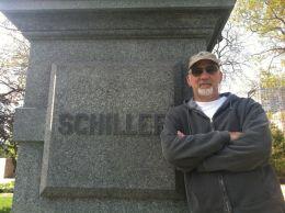 Роб Шиллер