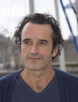 Бруно Тодескини