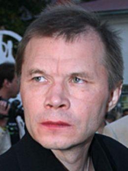 Александр Баширов