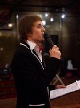 Алексей Нужный