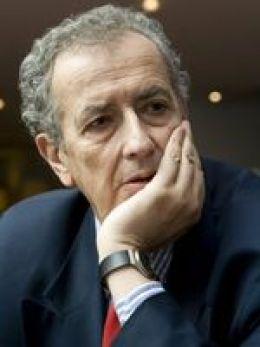 Антонио-Педро Васконселос