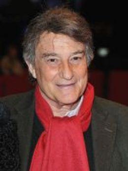 Артуро Гетц