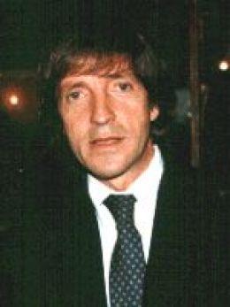 Карло Ванцина